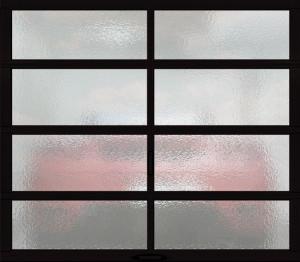 Avante-05-Obscure-Window