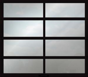 Avante-13-Aluminum-Panel