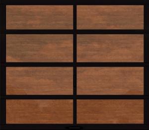 Avante-14-UGLight-Cherry-Panel