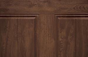 Ultra-Grain-Drk-Oak-Panel
