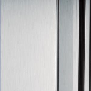 avante-anodized-aluminum