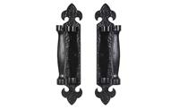 olde-door-pull-handles