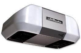 8355 Liftmaster Opener