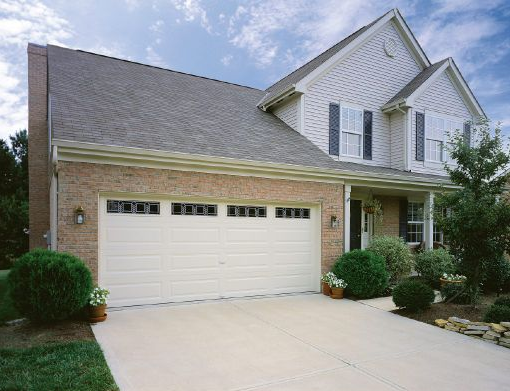 Wood vs Steel Garage Doors Pros and Cons