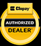 A-All Style Garage Door, Authorized Clopay Dealer in Bolingbrook, IL
