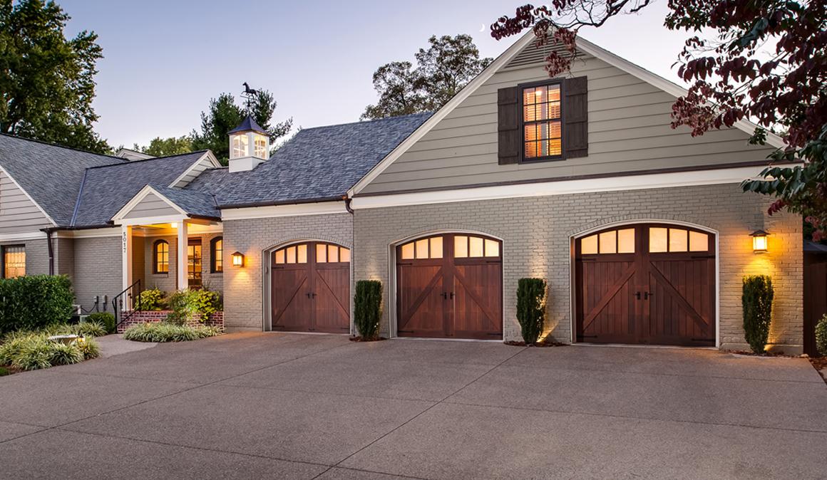 Benefits Of An Insulated Garage Door A All Style Garage Door