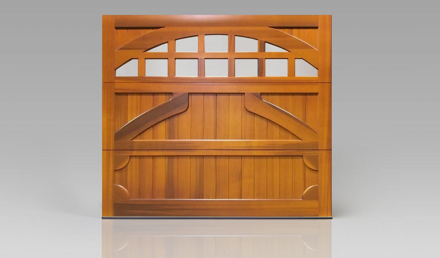 Other Garage Door Brands garage doors