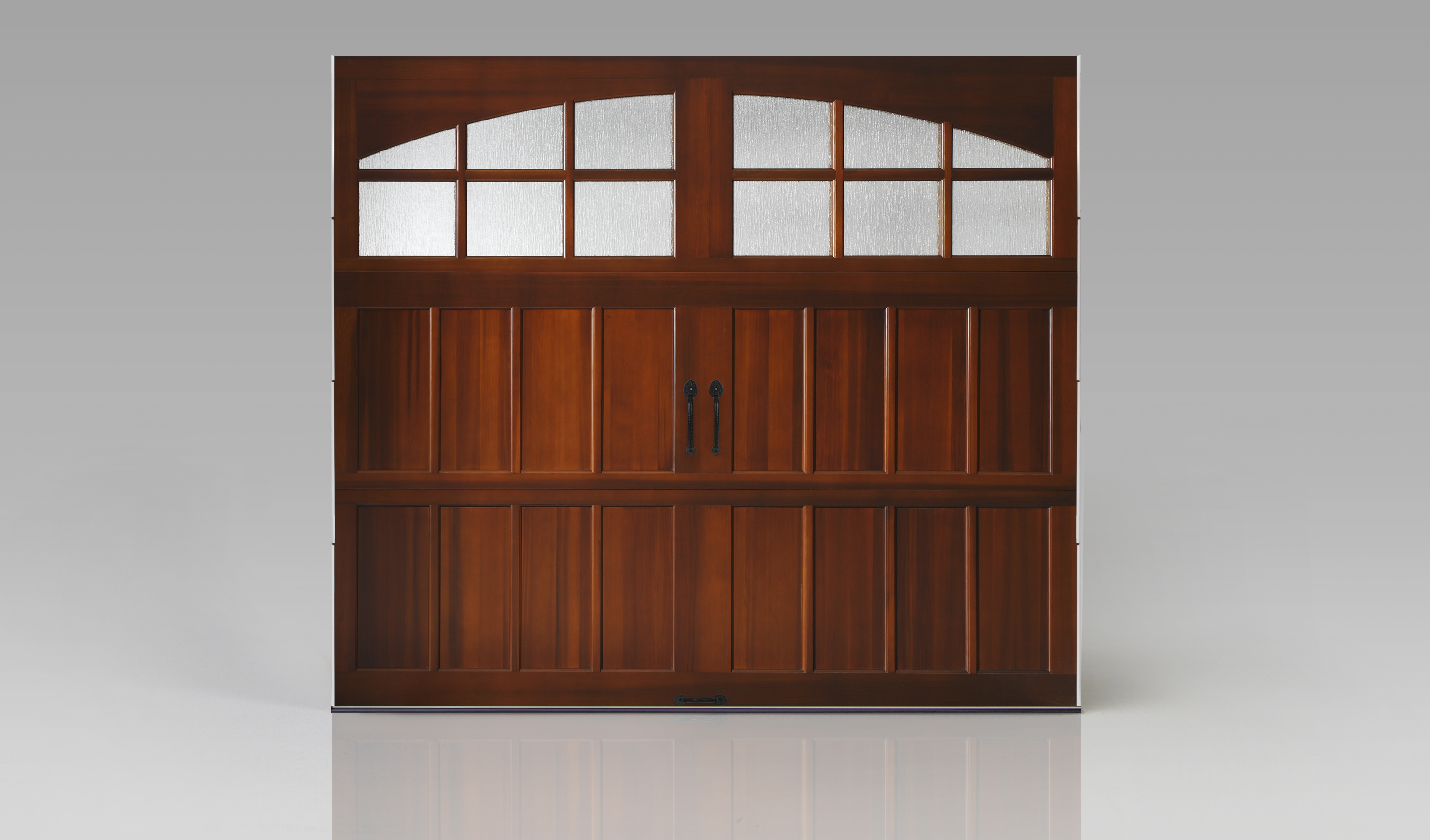 s service doug wood custom austin doors garage wooden door