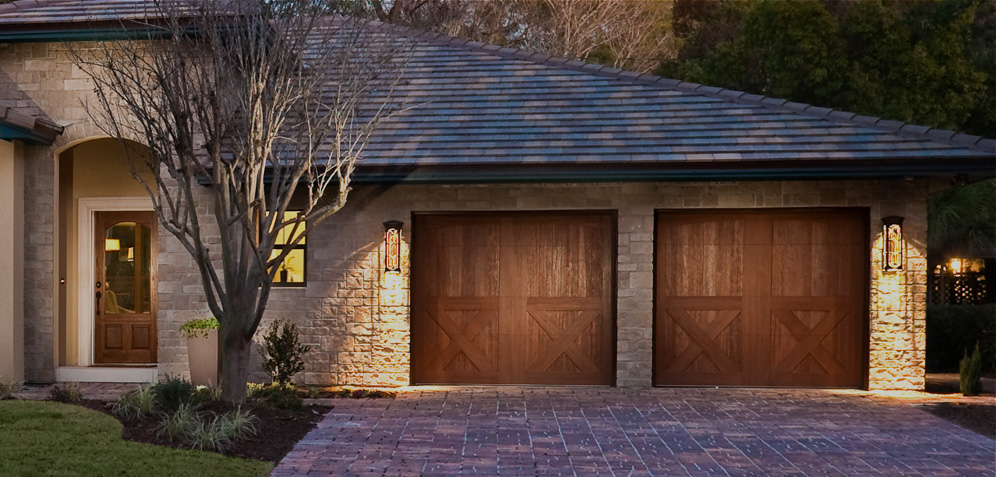 Garage Door Repair And Installation A All Style Door