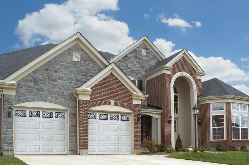 Exceptionnel Garage Door Repair And Installation