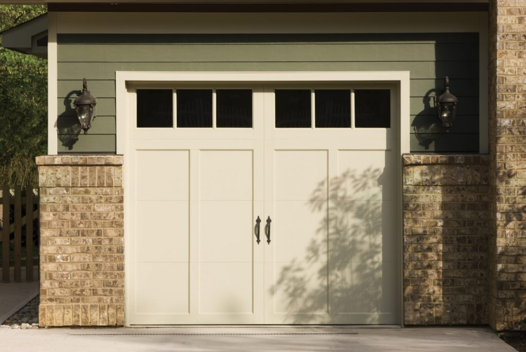 Garage door knowledge archives a all style garage door businesses that started in a garage solutioingenieria Images