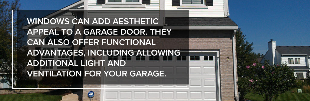Garage Door Knowledge Archives A All Style Garage Door