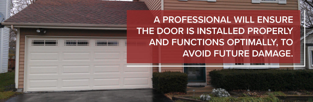 Garage door cost installation a all style garage door for 12 x 7 garage door price