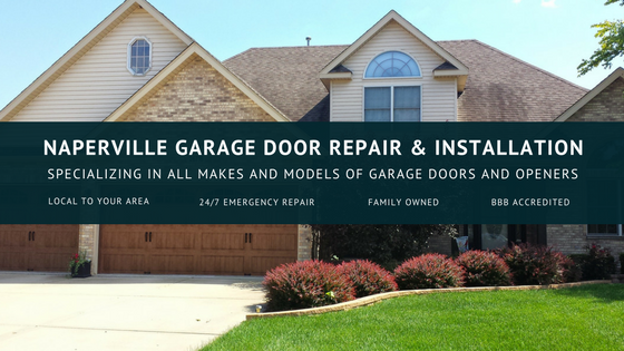 Wonderful At A All Style Garage Doors, We Provide Garage Door Repair In Naperville  And Surrounding Communities, As Well As Garage Door Replacement And  Installation ...