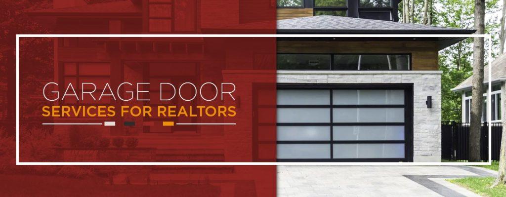Garage-Door-Services-for-Realtors