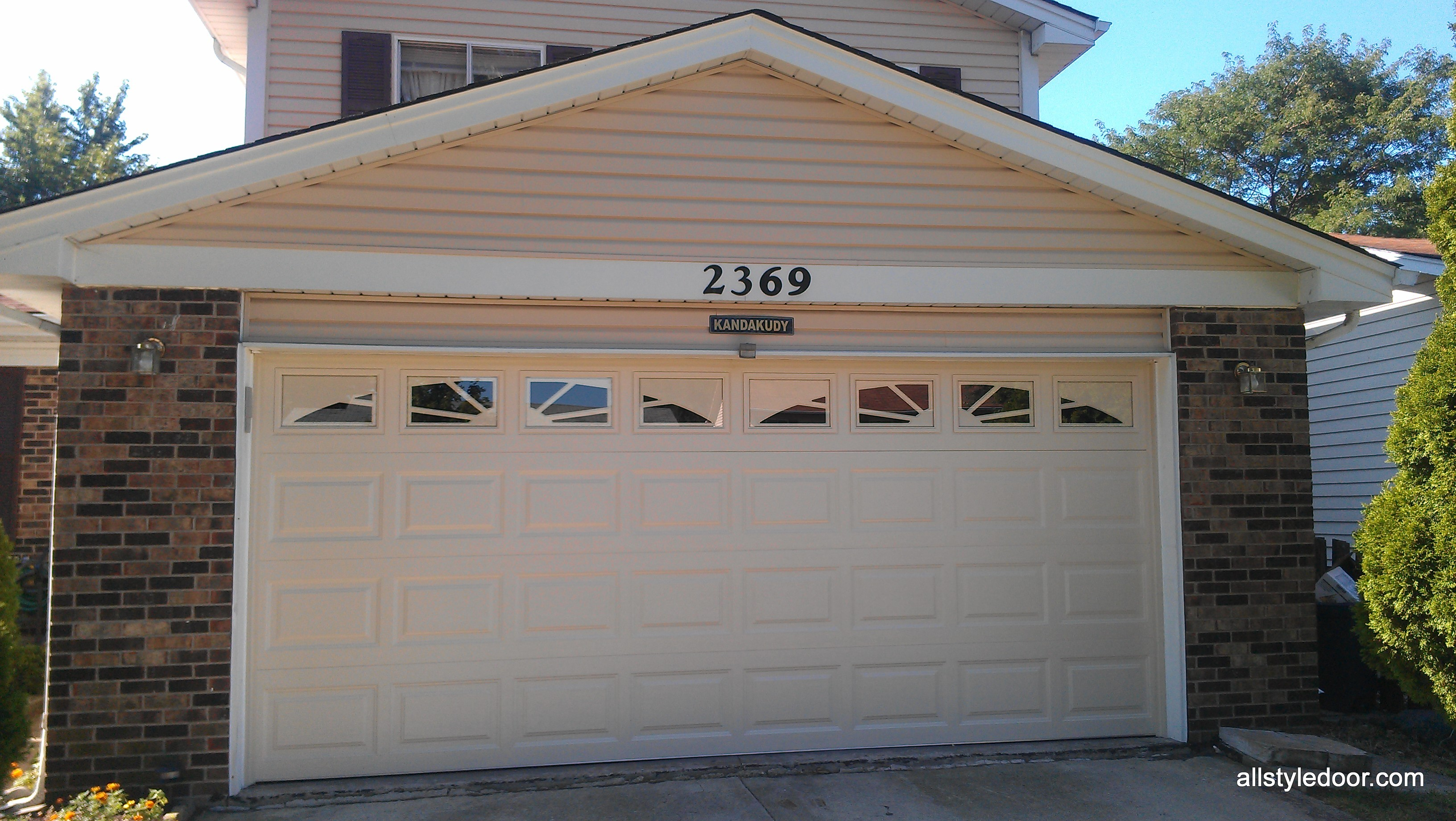 faux izodshirts gallery clopay door s premium reviews series doors info residential garage wood