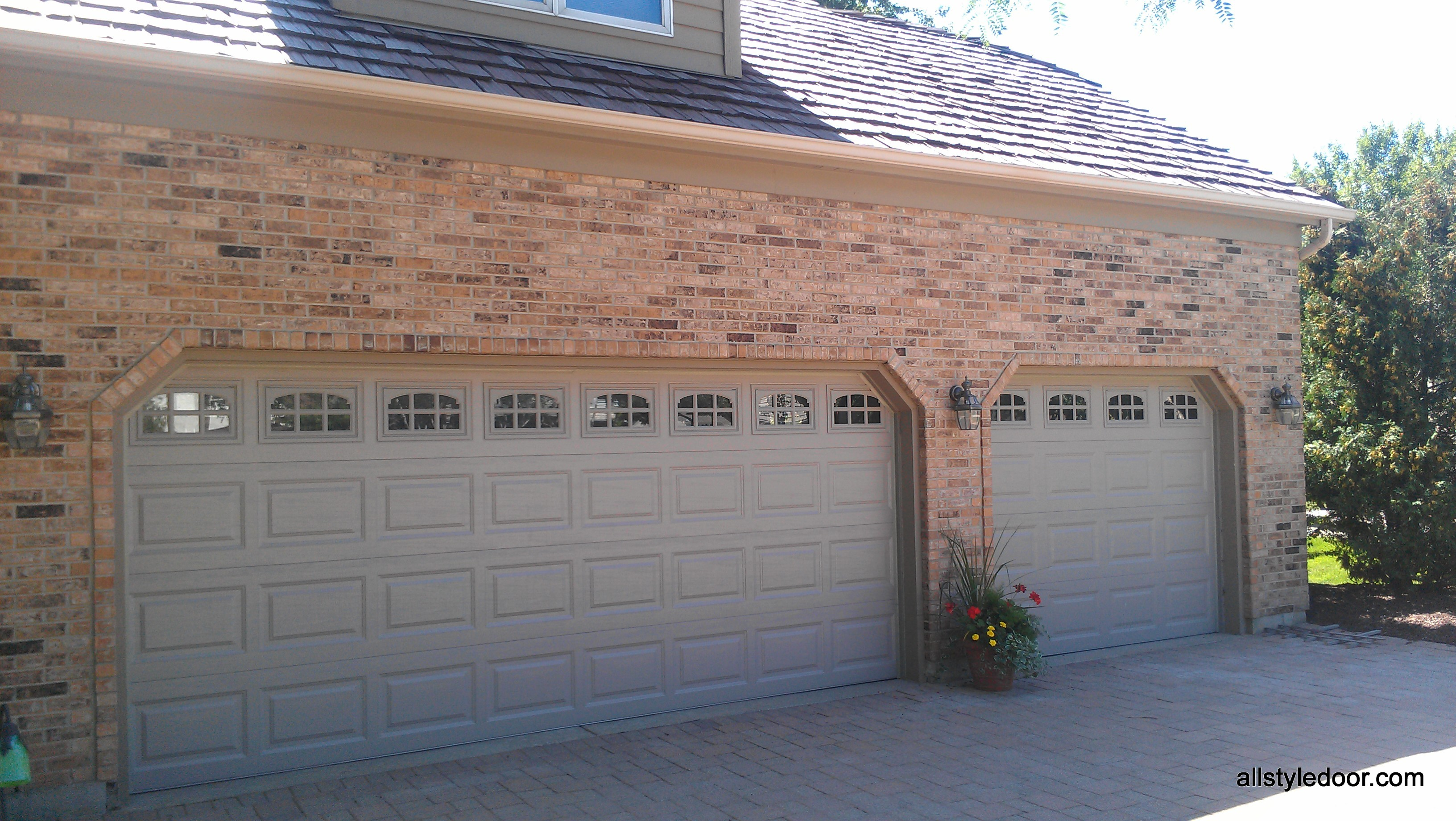 Garage Door Repair Naperville In Garage Door Repair