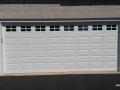 4050 white 509 woodridge 2